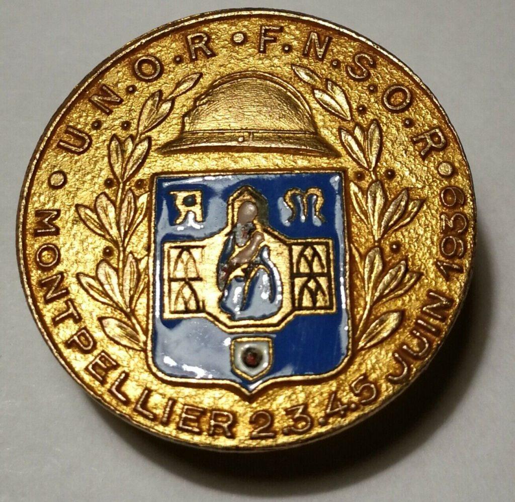 L'attribut alt de cette image est vide, son nom de fichier est Congrès-UNOR-FNASOR-Montpellier-1939-v2-1024x998.jpg.